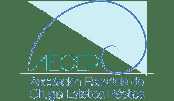 aecep-joaquim-sunol-cirugia-plastica-estetica