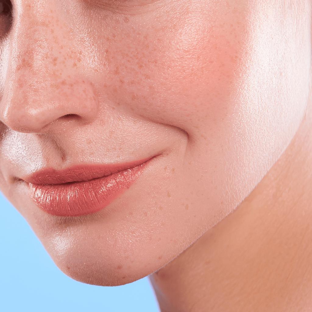 cara cuello cirugia plastica estetica joaquim suñol barcelona